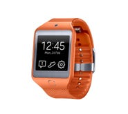 MWC 2014: Samsung announces Tizen-powered Gear 2 and Gear 2 Neo smartwatches