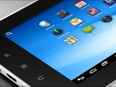 Microsoft adds two more Android tablet makers to its patent-licensing list