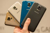 10 reasons the Samsung Galaxy S5 is the best business smartphone