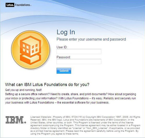 ibm-lotus-foundations-start1.jpg