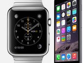 iPhone 6 sales: Get ready for the Apple Watch effect
