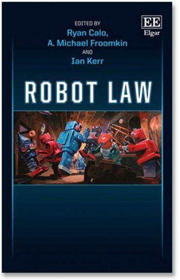 robot-law-book-left.jpg