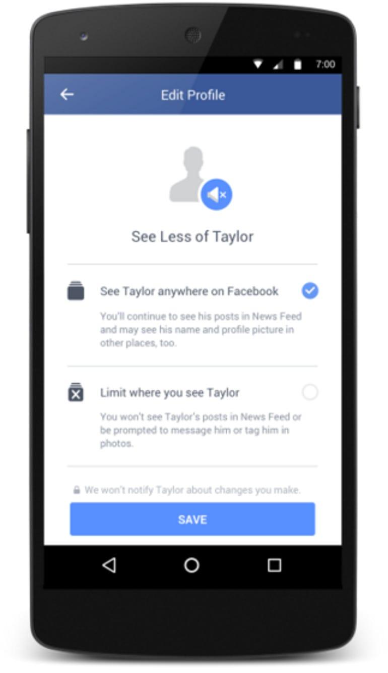 facebook-relationship-tools.png