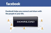 How to download your Facebook account (unofficial)