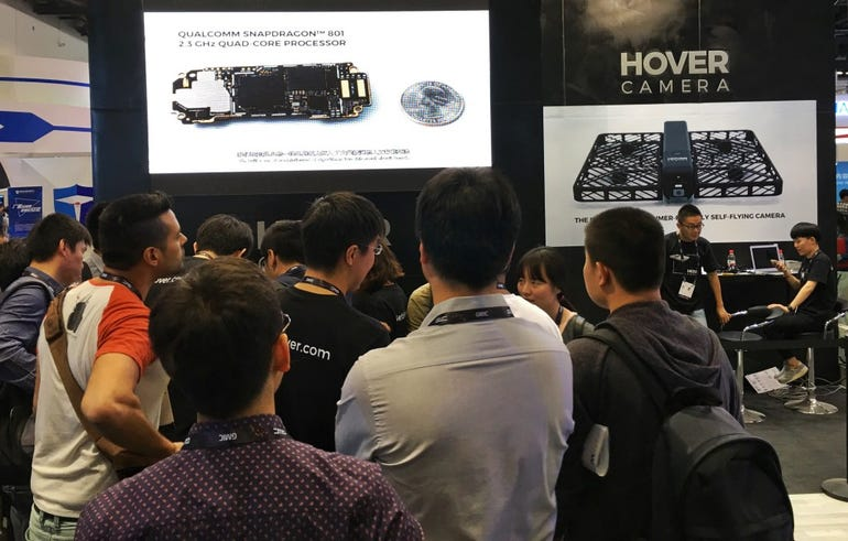 hover-booth-gmic.jpg