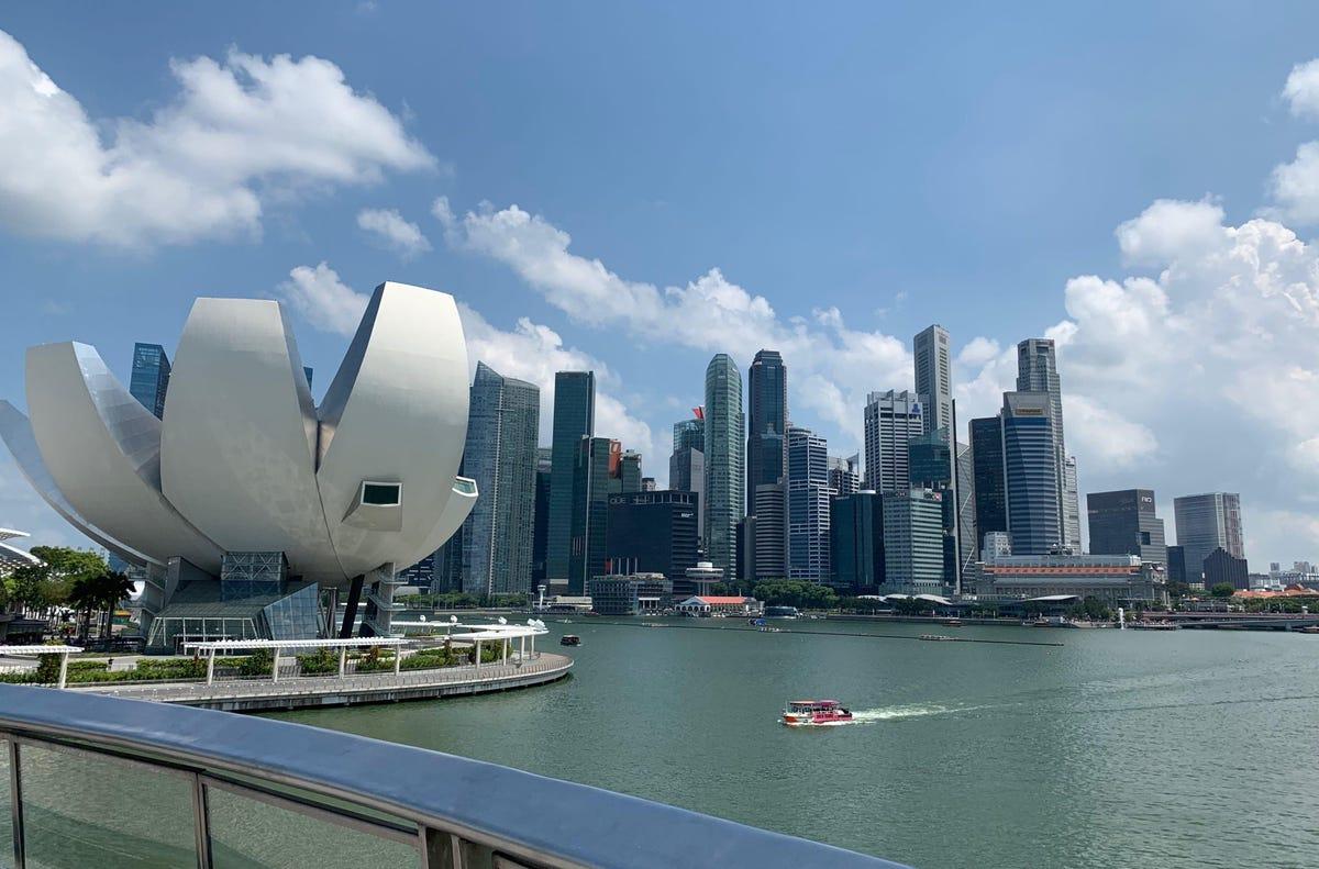 singapore-skyline-museum.jpg