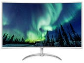 Philips Brilliance BDM4037UW review: A 40-inch, curved 4K UHD ultrawide display