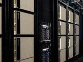 Nvidia brings Arm support to its GPU platform for supercomputing