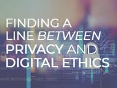 Finding a line between privacy and digital ethics