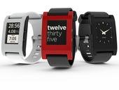 Five reasons Pebble smartwatch Samsung Galaxy Gear
