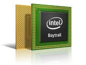 The netbook may not be dead yet: Intel talks $200-$300 touch-enabled Bay Trail laptops