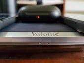 Volonic Valet 3 review: Elegant luxury FreePower wireless charging pad