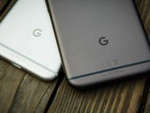 Today's Google Pixel 3 event: Everything we expect and how to watch