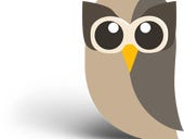 Hootsuite integrates with Microsoft Dynamics CRM, Office 365