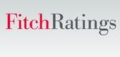 fitch downgrades sony panasonic junk status