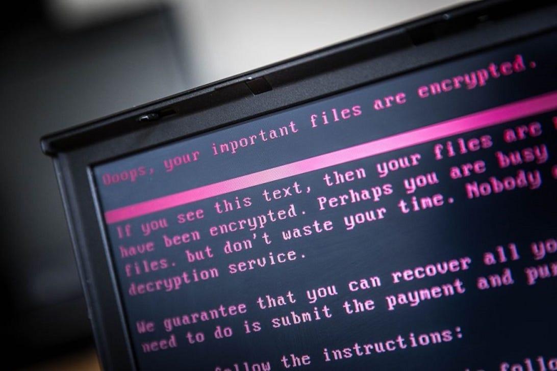 scary-ransomware-1.jpg