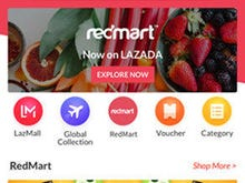 RedMart security breach should come as no surprise, highlights importance of integration plan