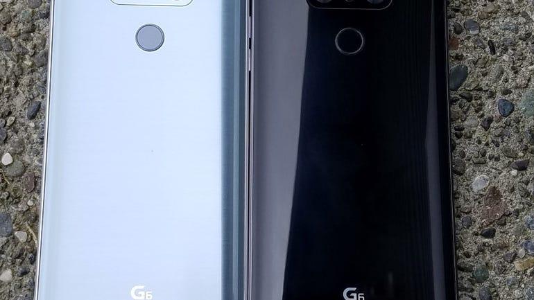 lg-g6-hardware-3.jpg