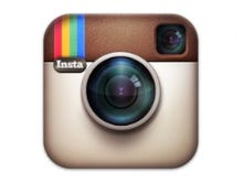 So Instagram can now sell your photos: Get over it