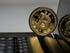 UK ban on cryptocurrency derivatives, ETNs comes into force today