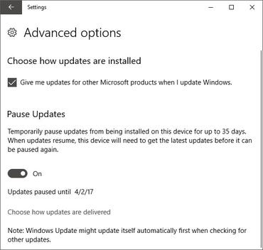 pause-updates-35-days.jpg