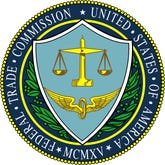 Google must change search business practices after FTC decision