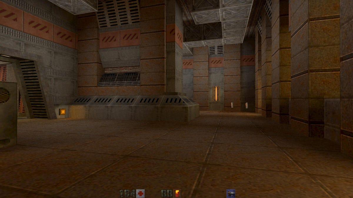 quake-ii-rtx-screenshot-001-rtx-off.jpg