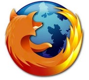 Firefox now blocks all versions of Flash Player by default