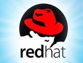 Red Hat beats Q4 earnings targets, announces $500 million stock buyback program