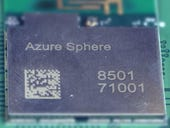 Microsoft to deliver Azure Sphere, a Linux-based chip and cloud security service, in February 2020