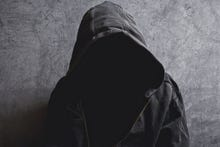 False flags, red herrings and wild goose chases: Why unmasking hackers is harder than ever