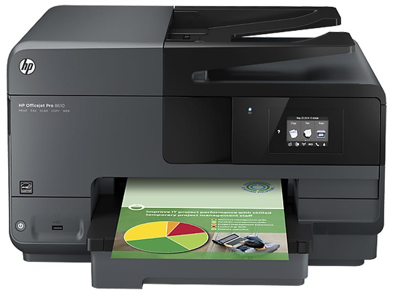 hp-officejet-8610.png