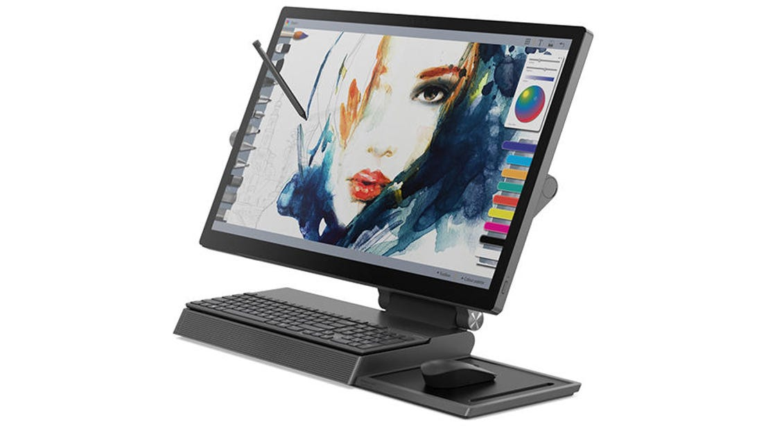 ces-2019-lenovo-yoga-a940all-in-one-desktop-pc.jpg