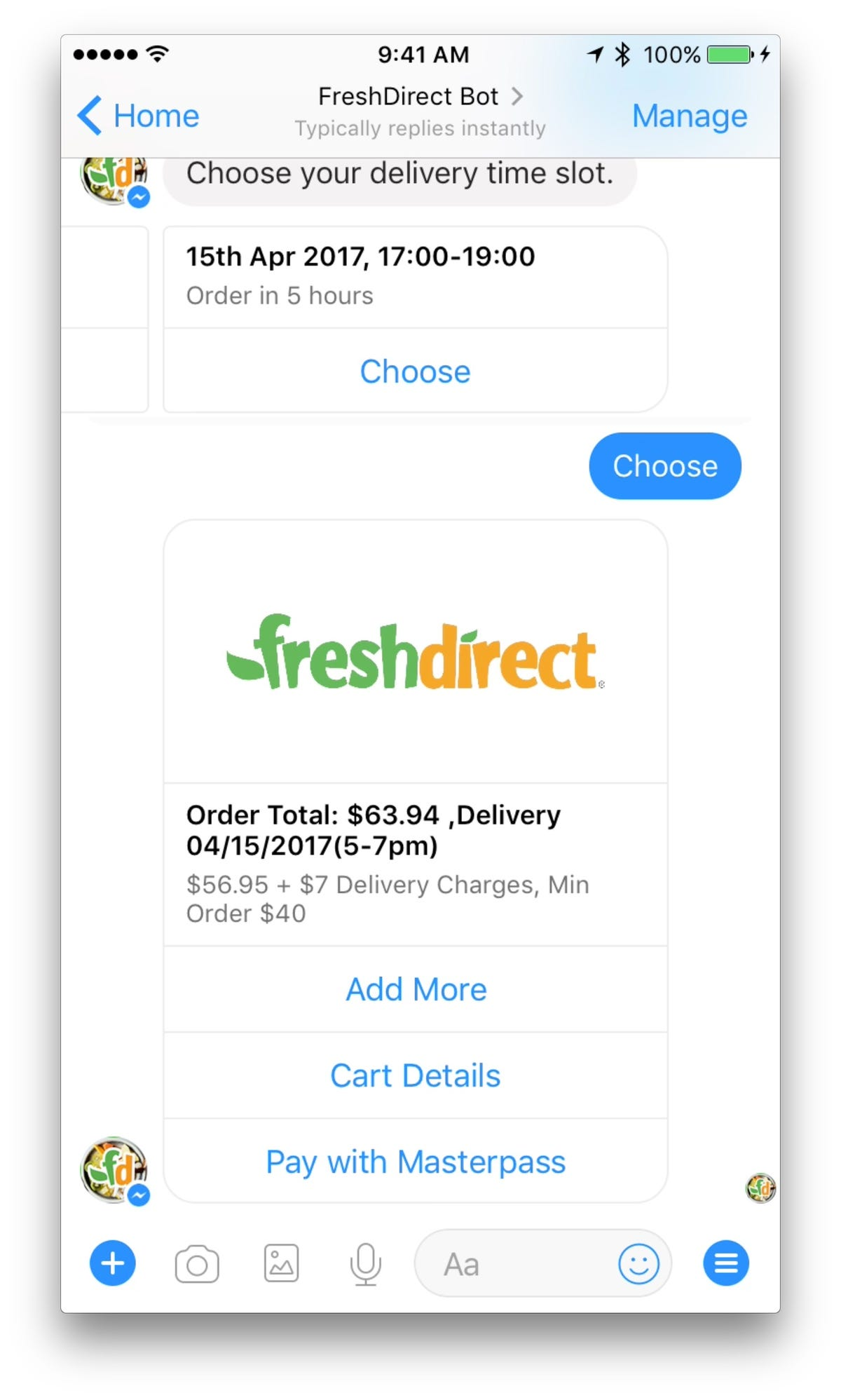 freshdirect-3-pay.jpg