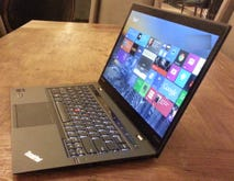 Review: ThinkPad X1 Carbon, best one ever