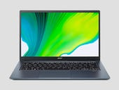 Acer Swift X3 review: Solid specs, including Intel's dGPU, but build quality disappoints