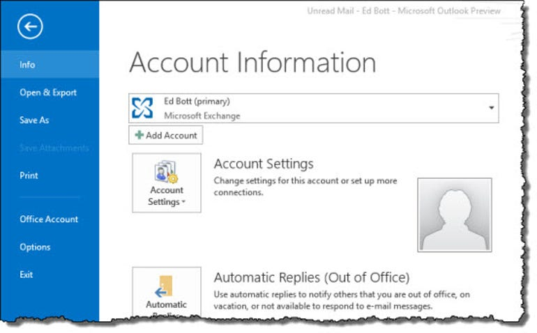 eb-outlook2013-hotmail-1