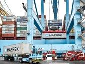 IBM, Maersk launch TradeLens blockchain shipping platform