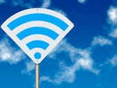 Amtrak looking to bring broadband speed to its on-board Wi-Fi