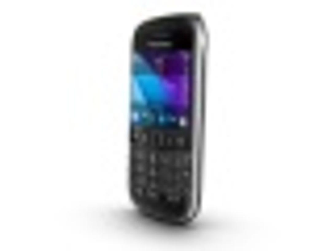blackberry-bold-9790-rim.jpg