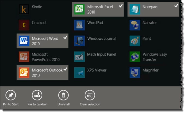 05-pin-shortcuts-to-taskbar-rtm