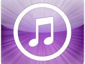 Chinese mainland misses out on Apple Music launch