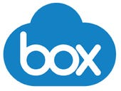 Box hits puberty and starts the journey from product to platform
