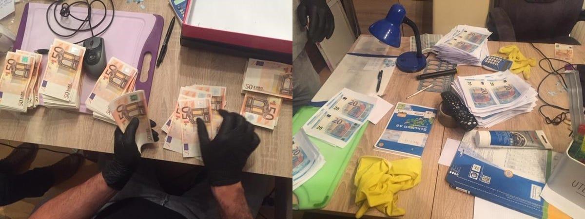 counterfeit-euros.jpg