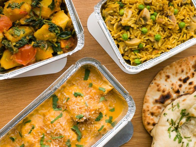 istock-takeaway-curry.jpg