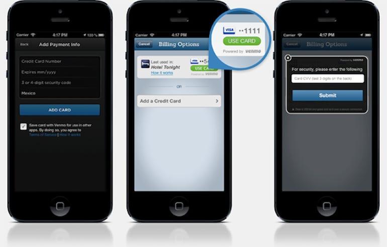 zdnet-braintree-Venmo-Touch-640x409