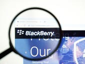 CISA releases alert on BadAlloc vulnerability in BlackBerry products