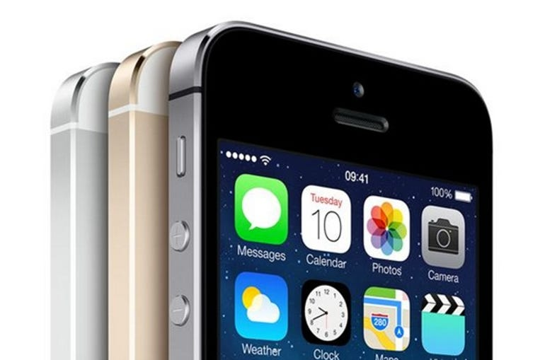 iphone-6-hit-with-display-problems
