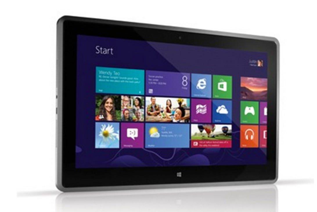 11-vizio-windows-8-tablet.jpg