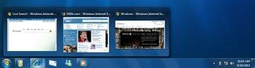 40152273-2-windows-taskbar-preview-three.jpg
